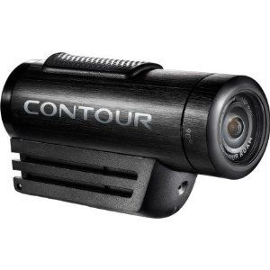 Contour Roam Camera- want this for fun active stuff
