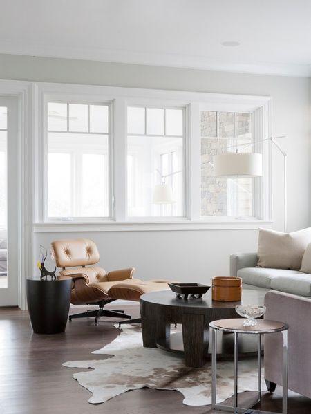Asmara Designer Rugs Interview With Interior Designer Laura Bohn    Bridgehampton Beach House