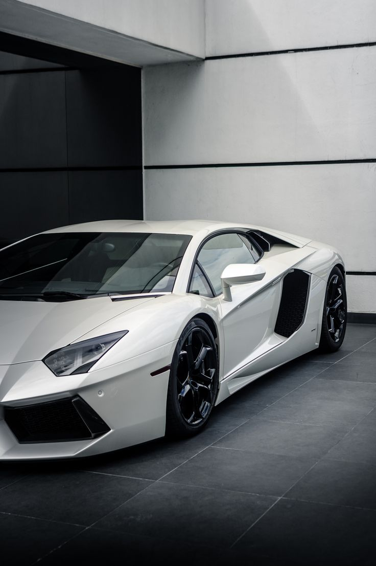 Lamborghini Aventador V12 | ® | Cheap used car for sale - http://www.usedcarsexchange.com/