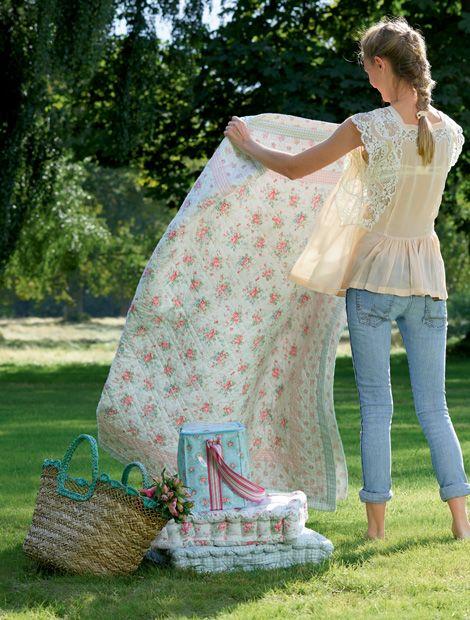 47 Best Images About Picknick Auf Der Wiese On Pinterest | Gardens ... Picknick Im Gartenzelt Ideen Fur Gartenparty Mit Familie Und Freunden