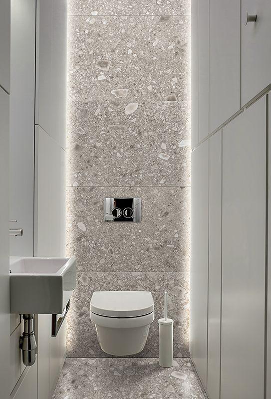 28 Die besten Ideen für die Beleuchtung Ihres Bad…