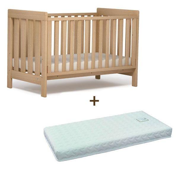 Boori $449ish inc mattress
