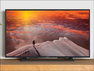 Sony Led Price in Bangladesh : Sony 40 inch LED TV Price in Bangladesh