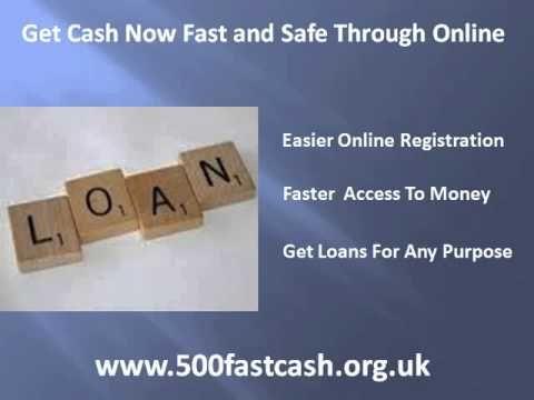 Quick payday loans of newark city of orange nj photo 5