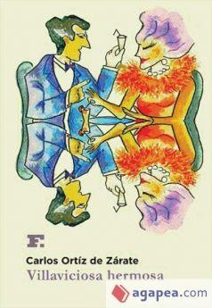 'Villaviciosa hermosa', nuevo libro de Carlos Ortíz de Zárate. http://www.comunicae.es/nota/villaviciosa-hermosa-nuevo-libro-de-carlos_1-1114310/?receptorId=3723