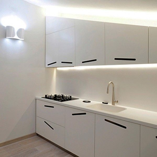 Best 25+ Barra led ideas on Pinterest | Iluminacion cocina, Barra ...