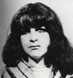 "Patricia Atkinson, aged 32, a prostitute, was the second murder victim in 1977 by Peter Sutcliffe. To the police, the Leeds killer had now expanded his territory to include Bradford.  Patricia ""Tina"" Atkinson, who lived in a small flat, Flat 3, at 9 Oak Avenue, was at the Perseverance, in Lumb Lane, Bradford, on the night of April 23rd, dressed in a familiar outfit of blue jeans, short leather jacket, and a largely unbuttoned blue shirt. She was becoming more and more drunk, and had left…"