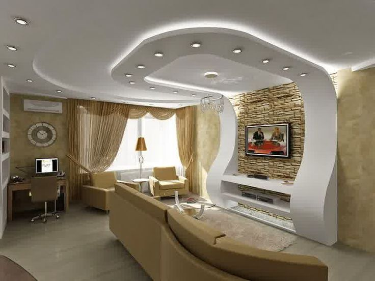 8 best lighting images on Pinterest Gypsum ceiling Ceilings and