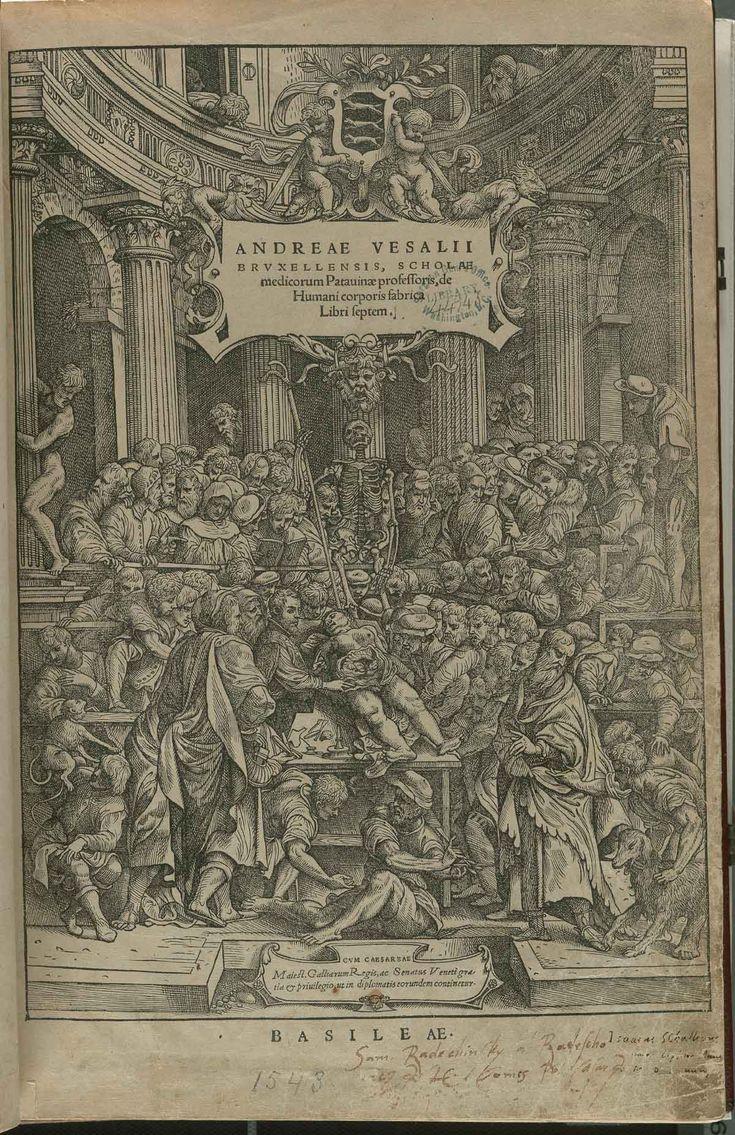 Vesalius_TitlePg.jpg (1200×1852)
