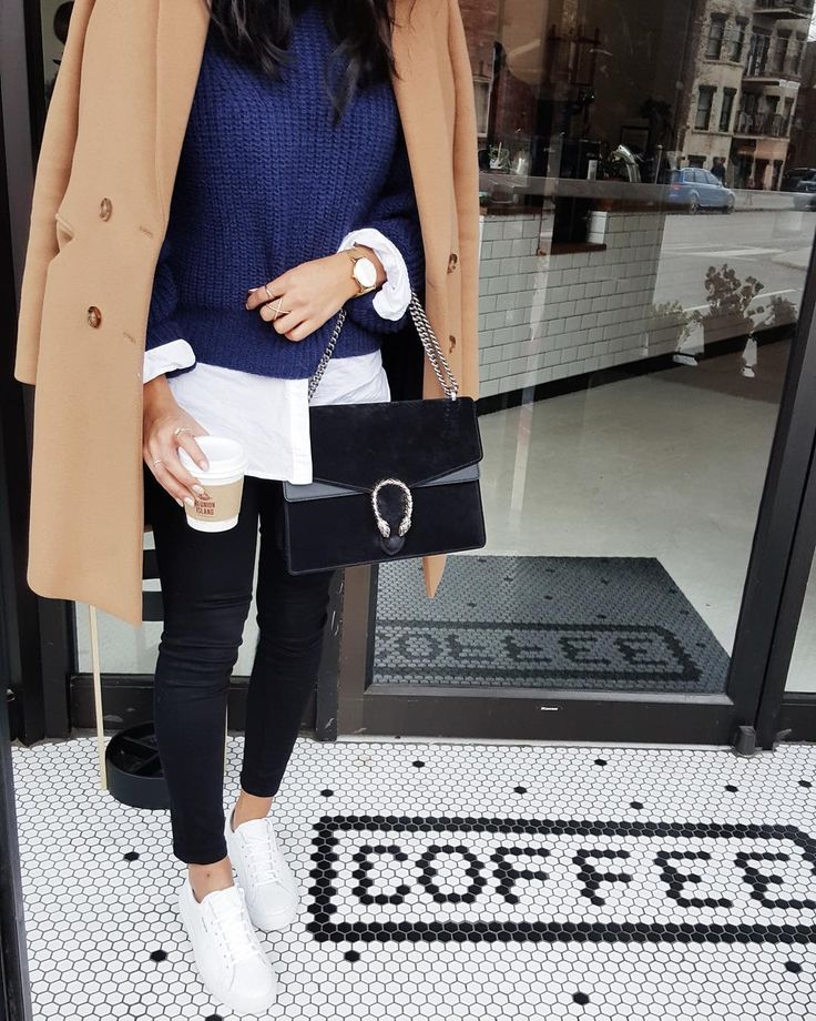 """""""Complete comfort in all my favourites. Shop this entire look from @nordstrom @liketoknow.it www.liketk.it/202gk #liketkit #nordstrom #nystandard"""""""