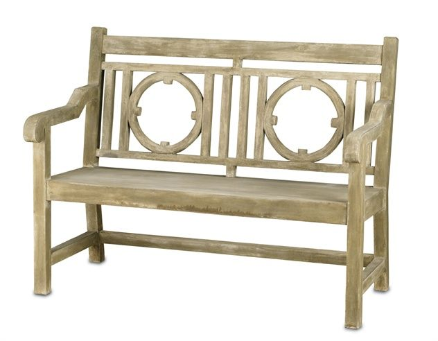 79 best furniture benches images on pinterest bench benches and