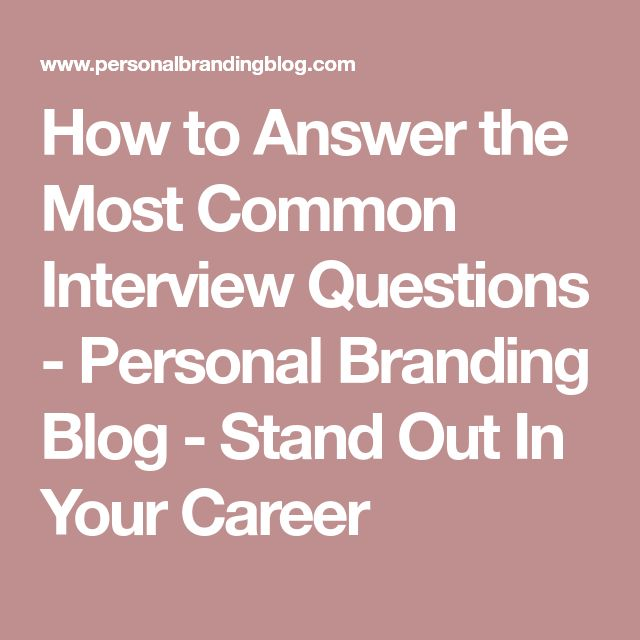 Best  Most Asked Interview Questions Ideas On