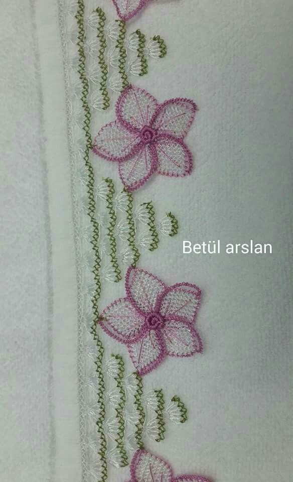 80 Best Ine Oyasi Images On Pinterest Needle Lace Lace And