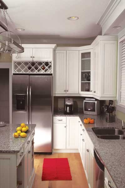 24 Best Executive Cabinetry Kitchens Images On Pinterest