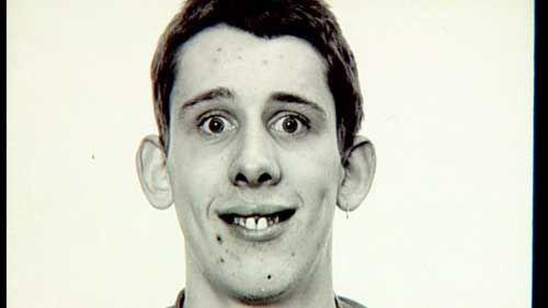 rimbaudwasademonchild:  Nipple Erectors: Shane MacGowan, ca...