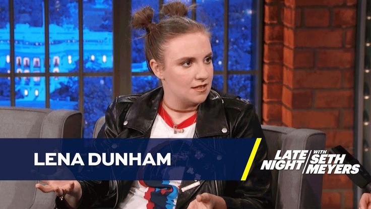 Lena Dunham Has Loved Hillary Clinton Since Age 6- A new division of a German Advertising Giant, is waking up the Home Business World! Rated Fastest Growing Opportunity Of 2016! MAKE 1k to 10k a MONTH! VIEW & SHARE VIDEO CLIPS! Details at TenHoursAweek.com then Register FREE: DreamsComeTrue22.BetterThanYouTube.com ❤ Great Update Site!:  http://www.thwleadership.com/ Blessings from BillionDollarBaby.biz <3