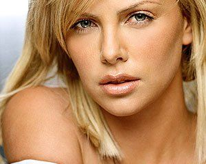 Charlize Theron join Fast and Furious 8