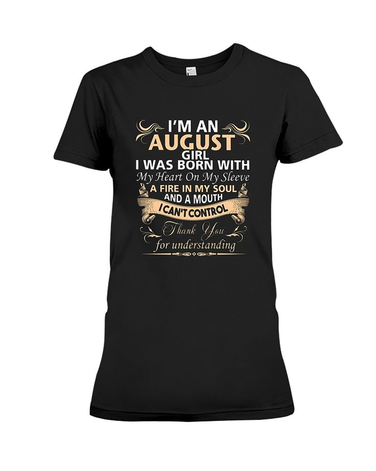CHECK OUT OTHER AWESOME DESIGNS HERE!      I'm An August Woman T-Shirt, Cute I'm An August Woman T-Shirt Birthday.  birthday gifts for girls, birthday gifts for her, birthday gift daughter, birthday gift for women, birthday gift for wife, birthday gift grandma, birthday gift ideas for her, wife birthday gift ideas, birthday gift mother, birthday gift mother in law, top birthday gifts for women, best birthday gifts for women, best birthday gifts for wife, best birthday gifts fo...