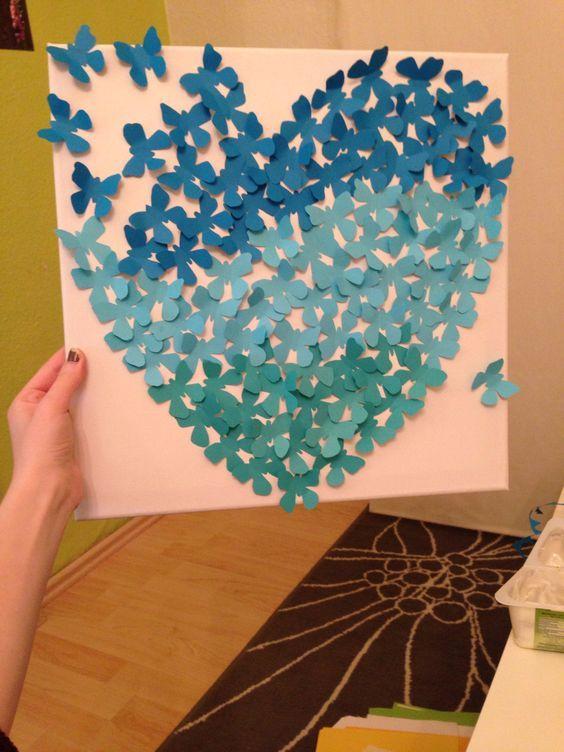 Pin By Unicorn Sparks On Ideal Gift Ideas Mom Birthday Diy Giftom