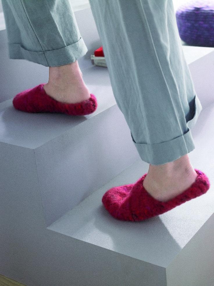 Mejores 178 imágenes de Knitting en Pinterest | Patrones de punto ...
