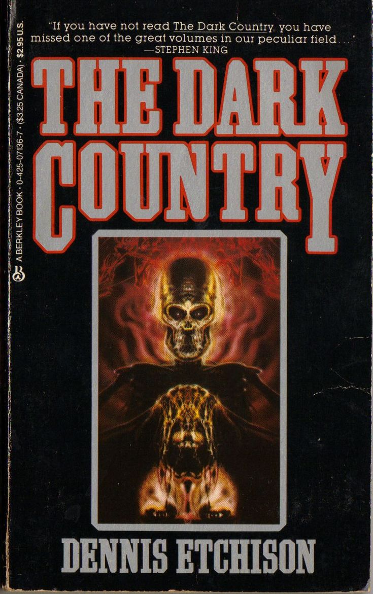 1366 Best Literature Images On Pinterest  Horror Art -9504
