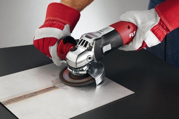 Flex paslanmaz taşlama makinaları, taşlama makinası, LE 14-7-125 inox taşlama makinaları.   #flex #machine #taslamamakinesi #insaat #innovative #technology #teknoloji #turkey #spiral #disk #grinding #cutting    http://www.ozkardeslermakina.com/urun/paslanmaz-taslama-makinasi-flex-le14-7-125-inox-set/