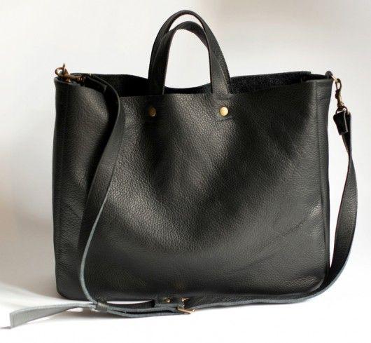 Lea Bag 09