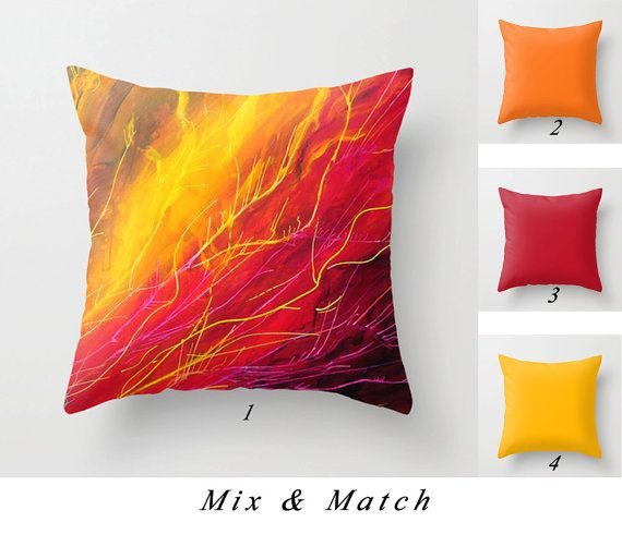 Hey, I found this really awesome Etsy listing at https://www.etsy.com/au/listing/216634021/abstract-pillow-art-pillow-throw-pillow