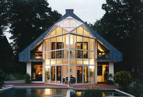 26 best wintergarten ratgeber images on pinterest. Black Bedroom Furniture Sets. Home Design Ideas
