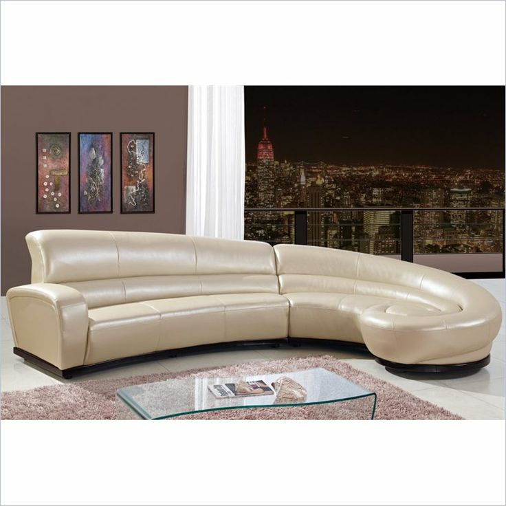 Global Furniture USA 958 2 Piece Sectional In Pearl   U958   Lowest Price  Online On All Global Furniture USA 958 2 Piece Sectional In Pearl   U958 ...