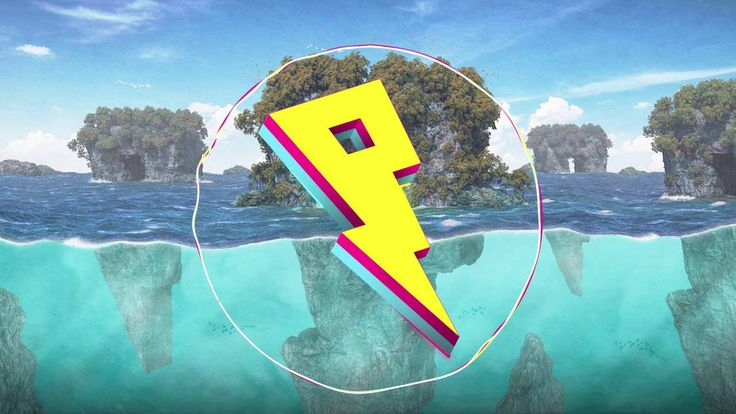 The Chainsmokers ft. Halsey - Closer (Xan Griffin Remix)  [Premiere] so it's very good guys plz look 555