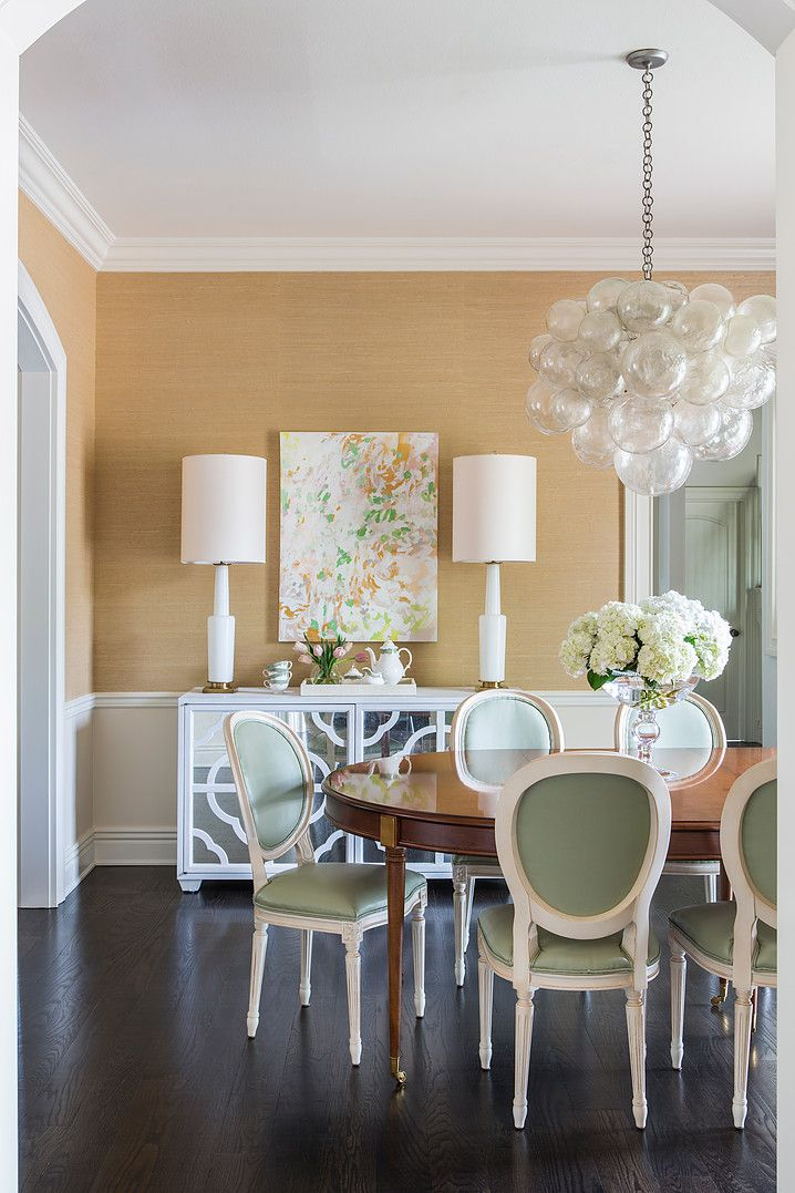 Oly Studio 31 best oly dining spaces images on pinterest | dining room, oly