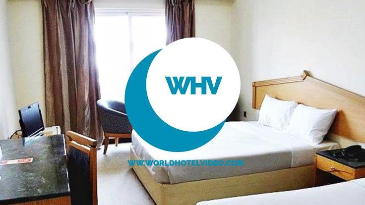 Rush Inn Hotel in Dubai United Arab Emirates (Middle East). The best of Rush Inn Hotel in Dubai https://youtu.be/ymiLJ55kR94