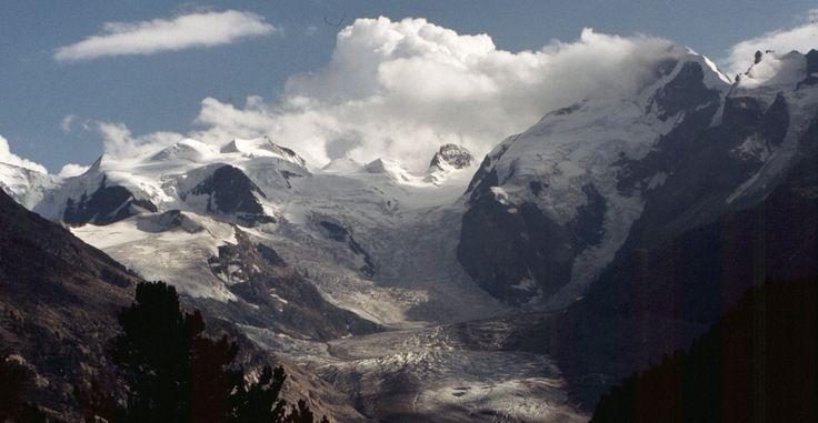 1985-Il Reno dalle Alpi al mare del Nord