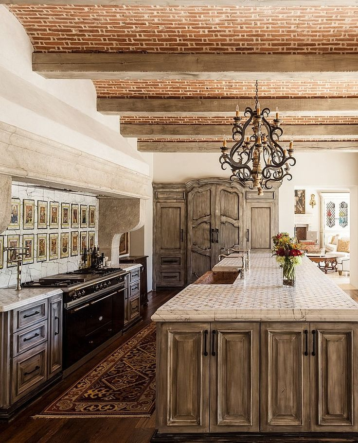 This Lovely Historic Residence Located In Sunnybrook, California Was Just  Lately Utterly Redesigned By Texas U2013 Based Mostly Stocker Hoesterey  Montenegro ...