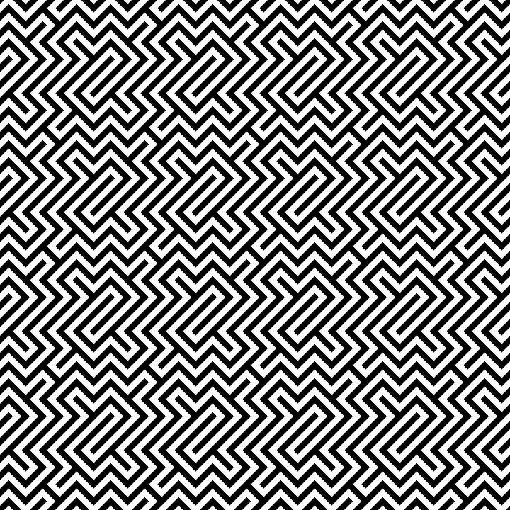 neal20tiled.jpg (720×720)