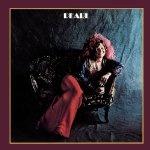Janis Joplin『PEARL』