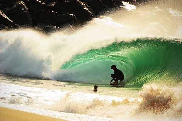 Cameron Oden: Salts Water, Salty Sea, Beaches Cravings, Surfing Culture, Sands Surfing, Sea Salts, Beaches Lifestyle, Beaches Break, Green Rooms