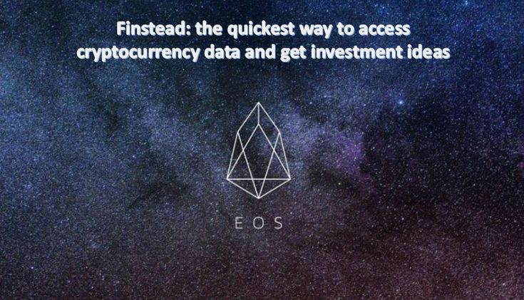 8 best Crypto 4 Lyfe images on Pinterest Blockchain, Silk road and