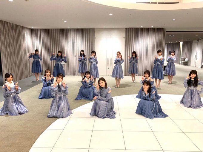 乃木坂46 on twitter ブライドメイドドレス ウェディングドレス 女性アイドル