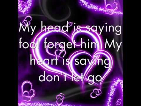 Hopelessly Devoted To You - Olivia Newton-John