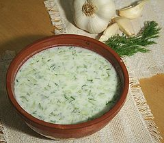 Bulgarian cuisine guide - Wikipedia, the free encyclopedia