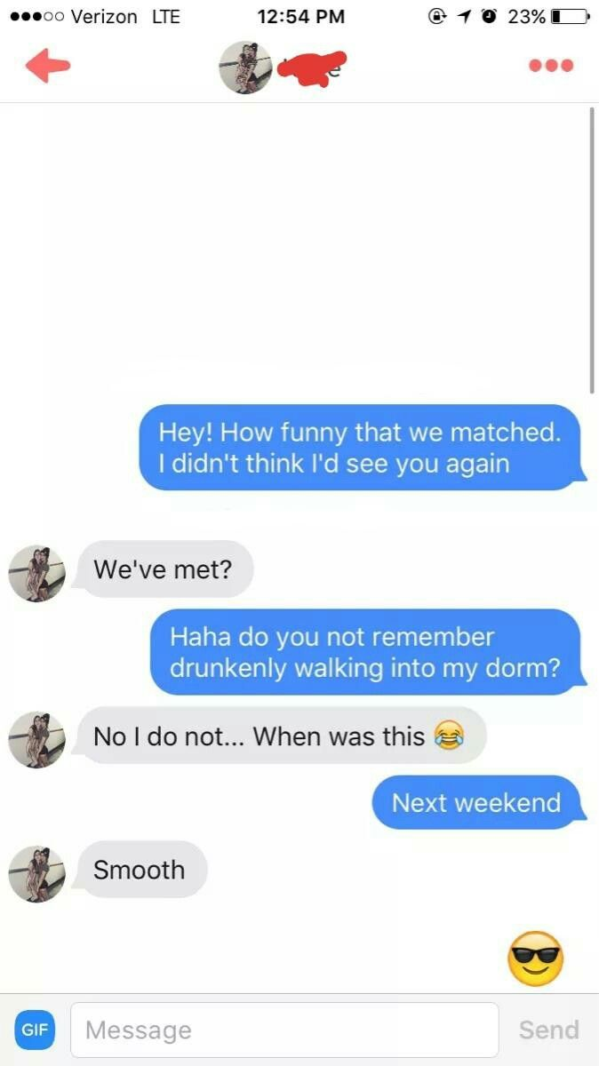 Pikeup Lines Pick Up Line Jokes Tinder Pick Up Lines Pick Up Lines Funny