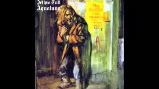 Jethro Tull - Aqualung [Full Album] - - YouTube