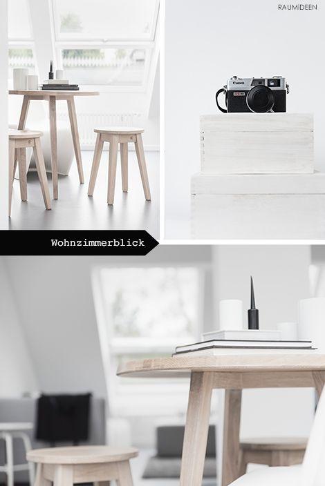 die besten 25 kleine r ume ideen auf pinterest kleine wohnung einrichten wohnungseinrichtung. Black Bedroom Furniture Sets. Home Design Ideas