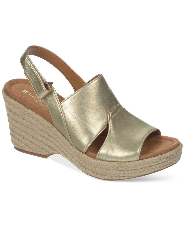 Taupe Ladies Shoes At Macys