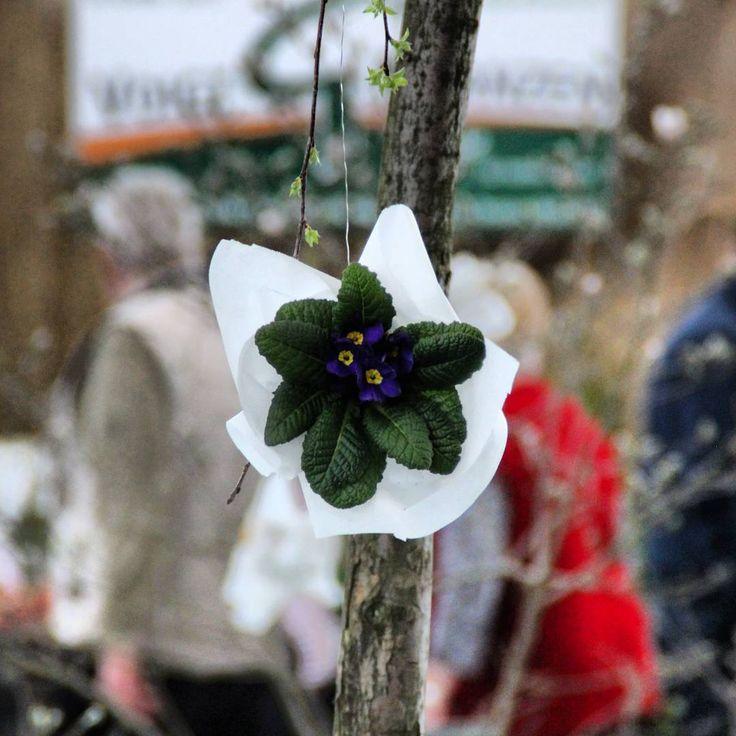 Messe leipzig auf Pinterest Set spiel, Im winter ein jahr und - haus garten freizeit