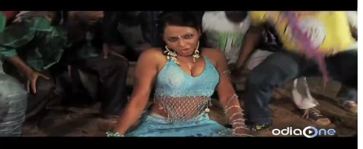 OdiaSexy Video Chhata Upare Hot Item Song | Odia Film Khas Tumari Pain |Oriya Hot Item Song - Latest Odia Movie Khas Tumari Pain video E Mana Mora Romantic Song Video Dusmant, Debjani and Pinky