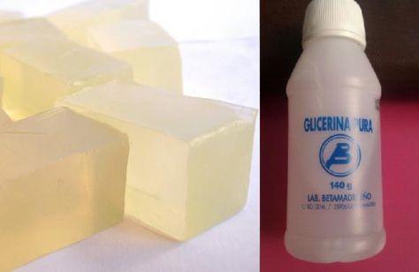 Trucos de belleza con glicerina. Existen numerosos usos de la glicerina y muchos de ellos están relacionados con el mundo de la cosmética. Y es que este producto cuenta con numerosos beneficios especialmente para la piel y el cabello...