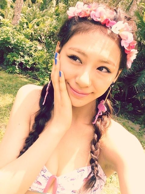 「 プリクラ♪ 」の画像|西内まりやオフィシャルブログ「Mariya Mania Room」Powered by Ameba|Ameba (アメーバ)